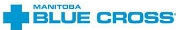 manitoba-blue-cross-squarelogo-147939744