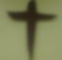 Crosspointe Cross.png