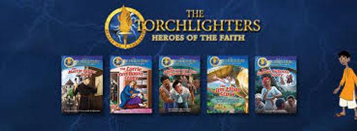 torchlighters.jpg