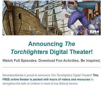 torchlighters free.JPG