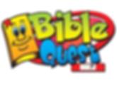 Bible Quest - Copy.png