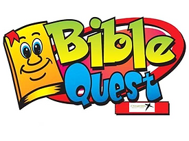 Bible Quest - Copy.png