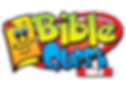 BibleQuest transparent icon.png