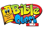 BibleQuest transparent icon.png