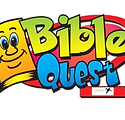 BibleQuest transparent icon2.png