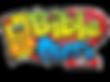 BibleQuest transparent icon2.png