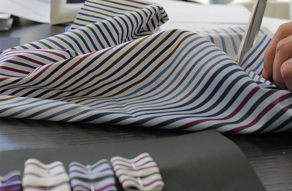 ผ้า cotton ตัดเสื้อเชิ้ต ผ้าคอตตอนตัดเสื้อเชิ้ต