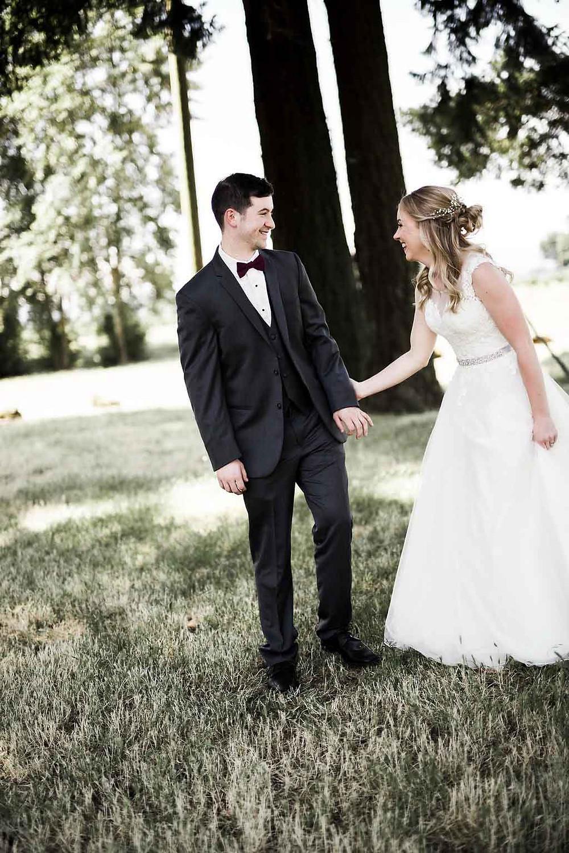 ตัดสูทเจ้าบ่าว ตัดสูทแต่งงาน tailor bespoke วัดตัว สูทเจ้าบ่าว สูทแต่งงาน