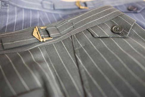 ร้านตัดกางเกง ตัดกางเกง ร้านตัดกางเกงผู้ชาย ตัดกางเกงผู้ชาย ร้านตัดกางเกงชาย ตัดกางเกงชาย