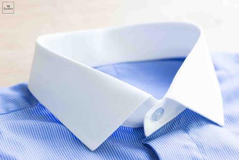 ร้านตัดเสื้อเชิ้ต ตัดเสื้อเชิ้ต ร้านตัดเสื้อเชิ้ตผู้ชาย ตัดเสื้อเชิ้ตผู้ชาย