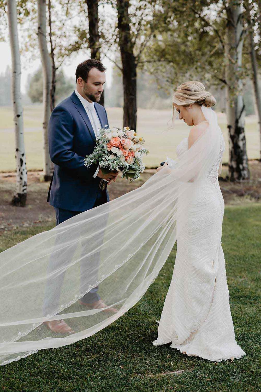 ร้านตัดสูทเจ้าบ่าว ร้านตัดสูทแต่งงาน ตัดสูทเจ้าบ่าว ตัดสูทแต่งงาน สูทเจ้าบ่าว สูทแต่งงาน