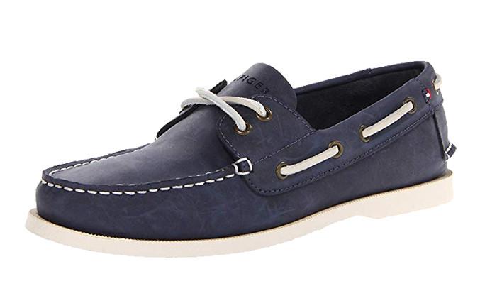รองเท้าหนังผู้ชายใส่กับสูท