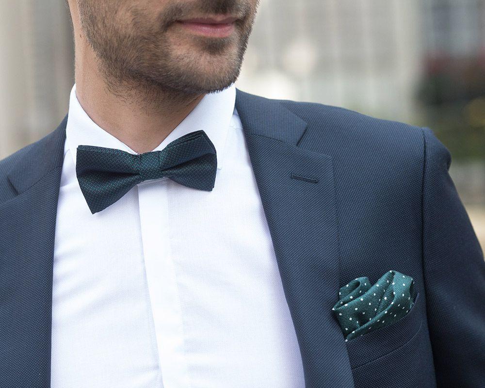 หูกระต่าย โบว์ไทด์ bow tie