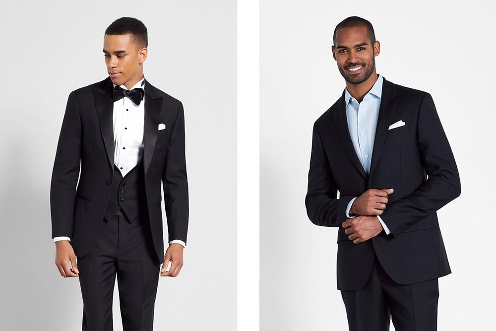 black tie ชุดทักซิโด้เจ้าบ่าว ชุดทักซิโด้แต่งงาน สูททักซิโด้เจ้าบ่าว สูททักซิโด้แต่งงาน