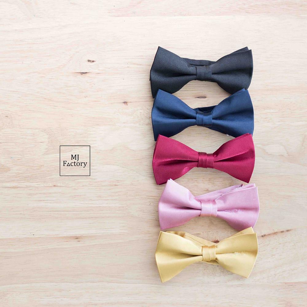 หูกระต่าย bow tie หูกระต่ายออกงาน หูกระต่ายผู้ชาย