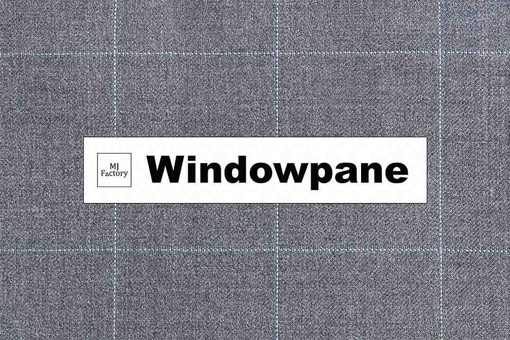 ผ้า Wool 100%