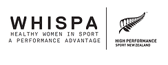Whispa Logo.png
