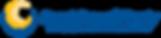 SportBOP-logo_edited.png