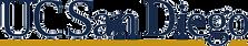 UCSD_logo.png