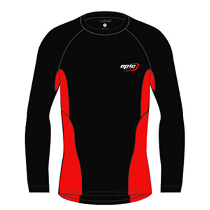 Performance Thermal Top