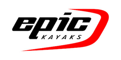 Epic Kayaks, Surfski and Paddles online store