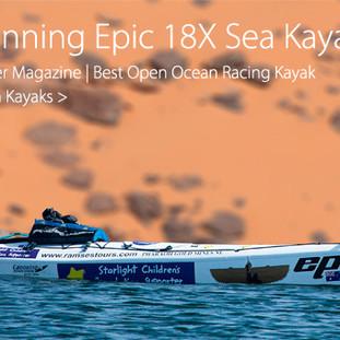 seakayak-banner-780x340-1.jpg