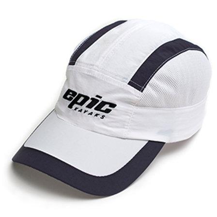 Paddling Hat
