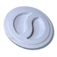 Rudder Cap (Gen 1)