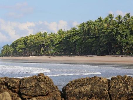 Epic Costa Rica