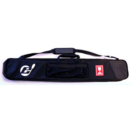Paddle Travel Bag (Large)