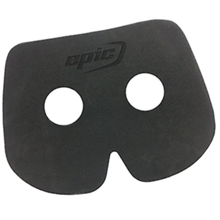 Seat Pad (for composite skis)