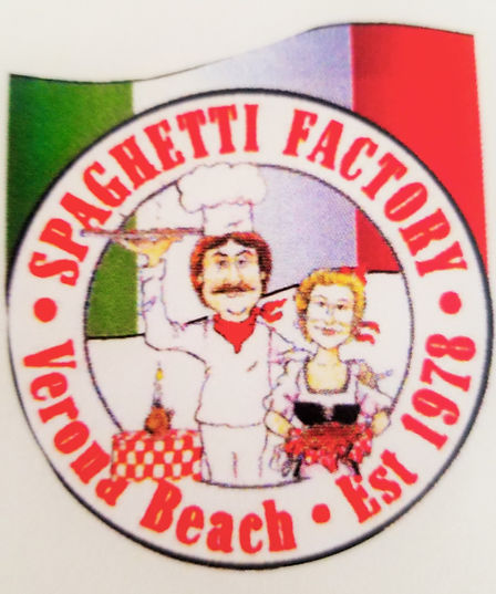 factory logo1 (2).jpg