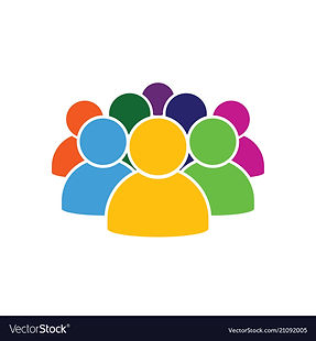 people-icon-in-various-color-vector-2109