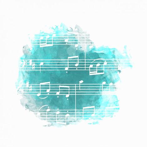 music-background-blue_1116-44.jpg