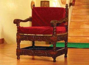 Malankara-Throne-300x218.jpg