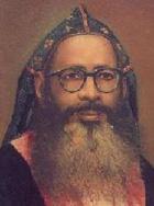 Rt. Rev. Mathews Mar Athanasius Episcopa