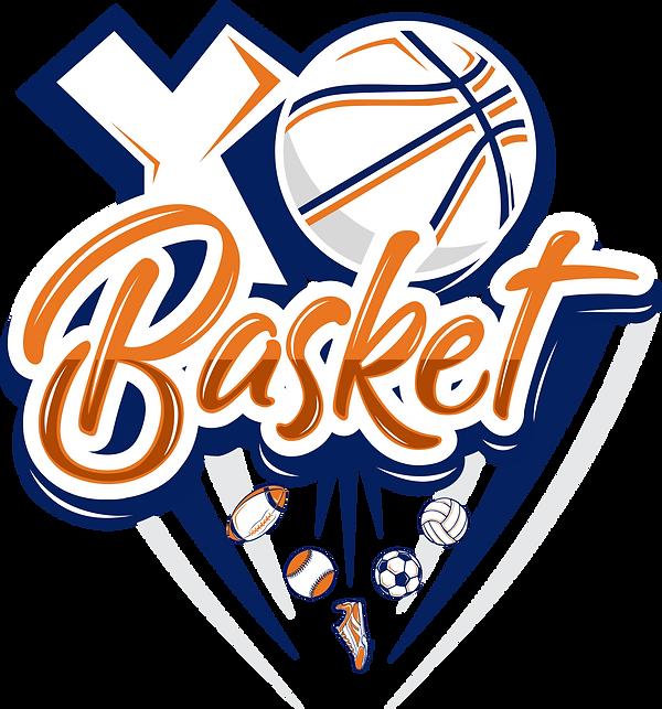 YoBasket logo.png