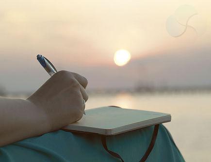 escritura-terapeutica.jpg