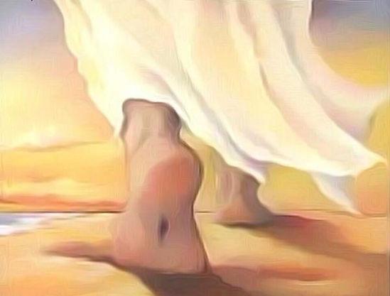 siguiendo a jesus.jpg