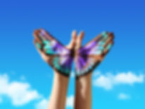 manos mariposa.jpg