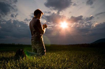 pray-outside-your-faith.jpg
