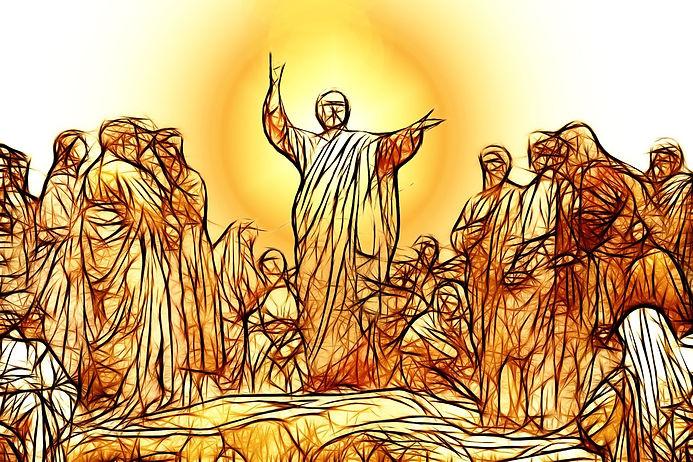 Jesus Maestro de la Sabiduria.jpg