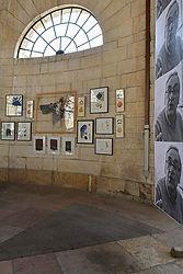 Loubat Kermarrec 16b.jpg