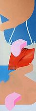 2020 Atame acryl sur toile 150x50.jpg