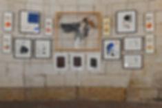 Loubat Kermarrec 2b.jpg