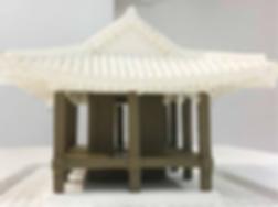 21_Pavillon_au_chant_des_perles,_2018,_E