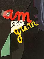 001 am stram gram b.jpg