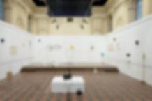 Vue de l'exposition. Photo JL Bari 006.jpg