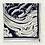 Thumbnail: Scotch & Soda scarf 160011