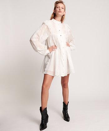 One Teaspoon short romantic dress